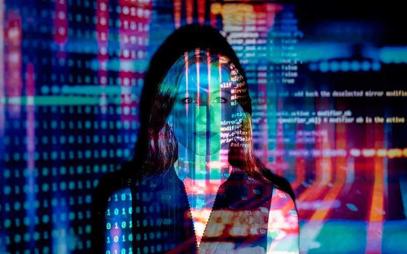 Futuro innovador en Informática y Telecomunicaciones