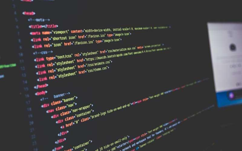 Lanzamos un reto blockchain para el hackathon ImagineCode