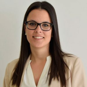 Ana Sánchez Seijas