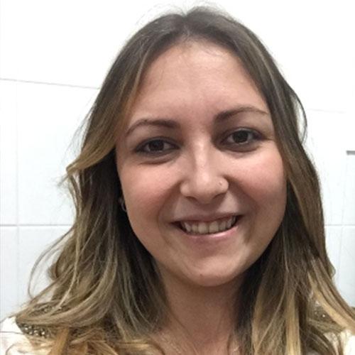 Noelia Serrano Fernández